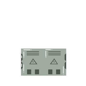 电路维修类